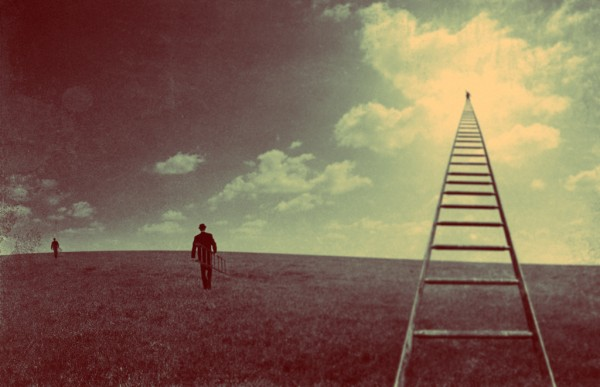 ladder-to-heaven_cropped_0-600x387